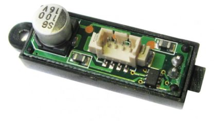 Scalextric C8516 F1 Easy Fit Digital Chip