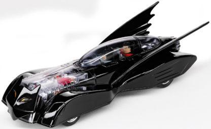Carrera Evolution Limited Edition Batman Hush