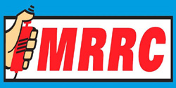 MRRC Slot Cars and Parts