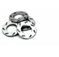 Cartrix 1188 Set of 4 Brake Rotors