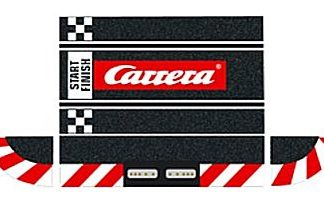 Carrera Exclusiv 20515 connection strip for analog