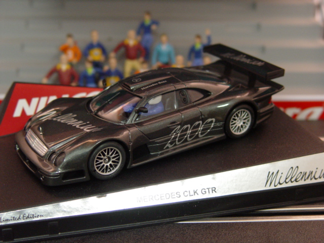 Ninco slot cars for sale batman 1966 tv slot car race track set