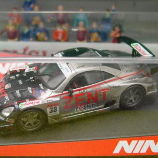 Ninco 50490 Lexus SC 430 ZENT #38