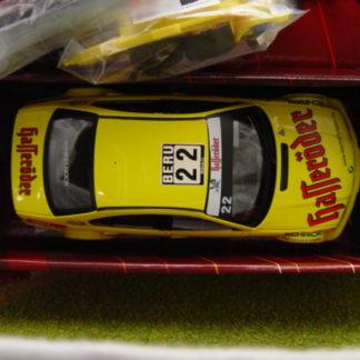 FLY 88287 Racing BMW 320
