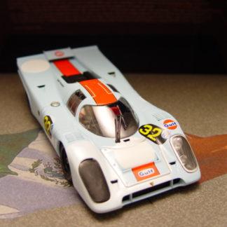 FLY 99113 Porsche 917k Argentina 1971