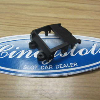 Carrera D124 Motor Cage Mount