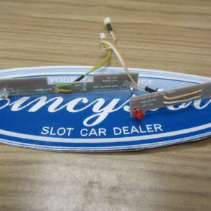 Slot cars cyprus