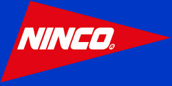 Ninco Slot Cars and Parts