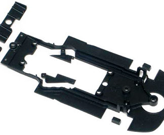 Slot.it SICS09T Chassis for Porsche 956HK