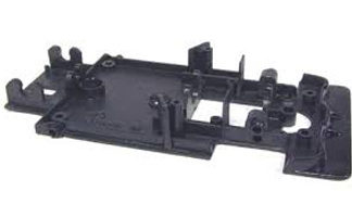 FLY B82 79082 Panoz Chassis