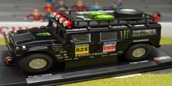 Miscellaneous Slot Cars