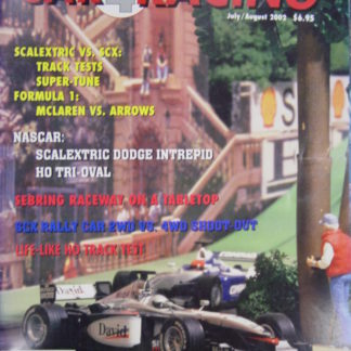 Model Car Racing Magazine 04