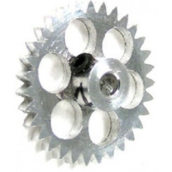 NSR 6531 31 Tooth Anglewinder gear