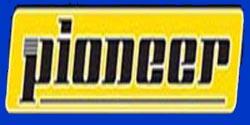 Pioneer Slot Cars