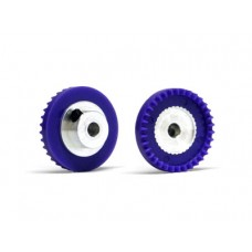 BRM S-027 34 Tooth Crown Gear