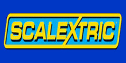 Scalextric Slot Cars and Parts