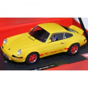 Le Mans Miniatures 132033YM Porsche 911 Carrera RS