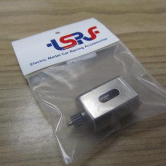 TSRF T2416