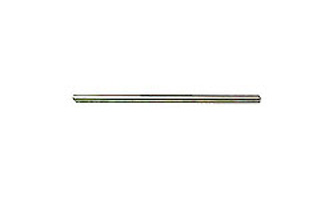 TSRF T2409 Stainless Steel Axle 1/24