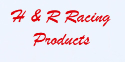 H & R Racing Products