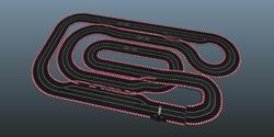 Carrera Slot Car Race Sets
