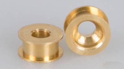 Sideways SWB/01 Bushings Bearings for 3/32 Axles.