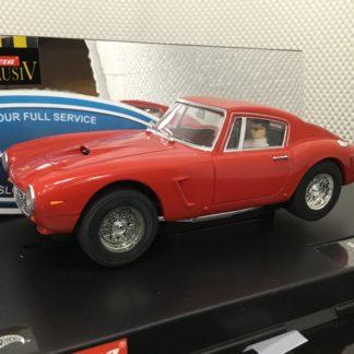 Carrera Exclusiv 20214 Ferrari 250 GT.