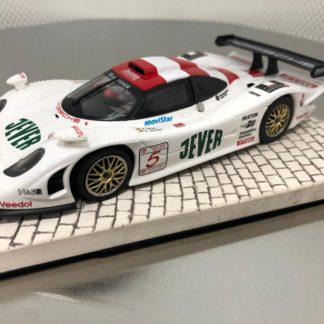 Fly Porsche Jever #5 USED.