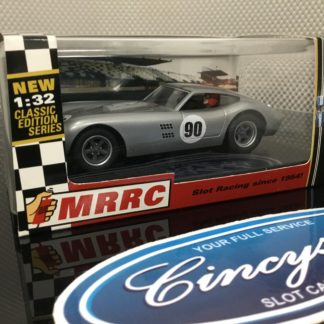 MRRC MC11141 Kellison #90.