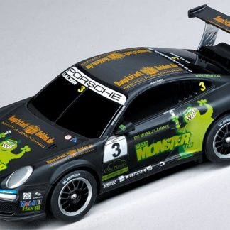 Carrera GO!! 61216 Porsche GT3 Cup, 1/43.