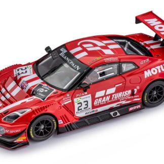Slot.it CA49a Nissan Skyline GT-R Gran Turismo 1/32 Slot Car.